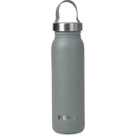Primus Klunken Bottle 700ml frost
